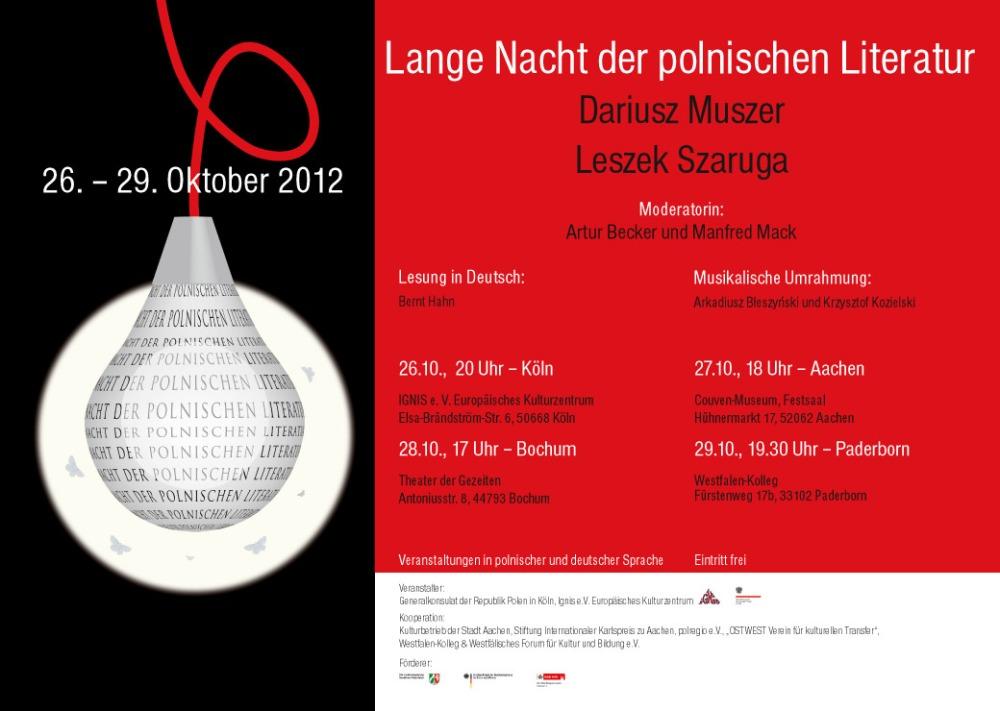 LNPL12_1-Plakat_Druck