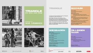 triangle_web++