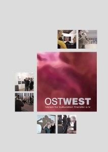 ostwest_seite_1